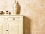 Pasta strukturalna Inspiro PRIMACOL Decorative - zdjęcie 2