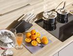 Nowoczesne meble kuchenne Torino HALUPCZOK - zdjęcie 2