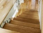 Nowoczesne schody dywanowe ST865 TRĄBCZYŃSKI - zdjęcie 4