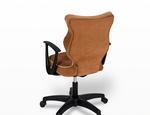 Dobre Krzesło Deco ENTELO, rozmiar 6/7 - zdjęcie 2