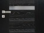Drzwi wewnętrzne SEMPRE GRAVI POL-SKONE - zdjęcie 4