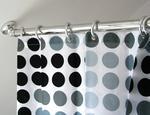 Adapter drążka do zasłon łazienkowych ADAH - zdjęcie 9