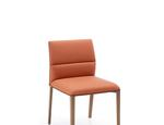 Krzesła, fotele i ławki Chic Air PROFIM - zdjęcie 10