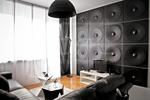 Dekoracyjne panele ścienne 3D Dekor 11 LOFT DESIGN SYSTEM