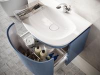 Ekskluzywne urządzenia sanitarne do stylowej aranżacji łazienki