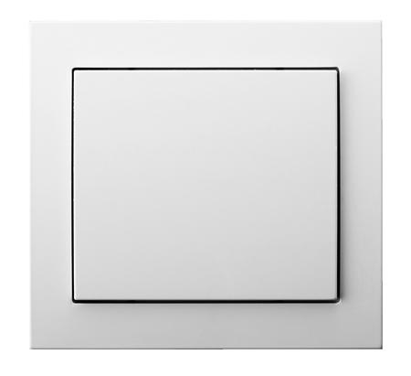 Łącznik jednobiegunowy ŁP-1W/00 seria Kier OSPEL