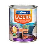 Lazura do drewna LuxDecor
