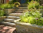 Jak chronić kamień naturalny na ścianach i ogrodzeniach?