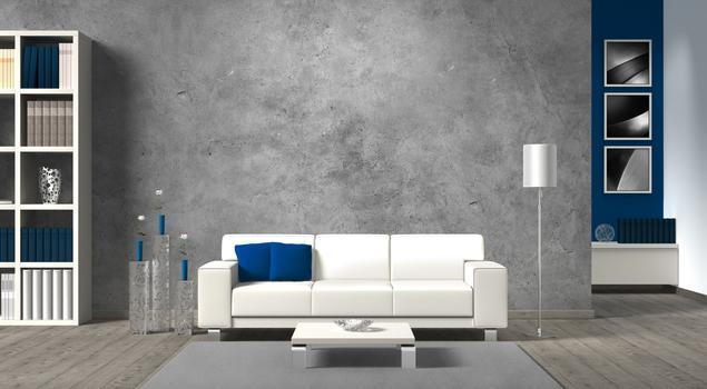 Styl industrialny we wnętrzu. Jak urządzić nowoczesne wnętrze w klimacie loftu?